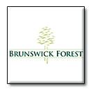 BrunswickForest