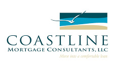 Coastline Mortgage