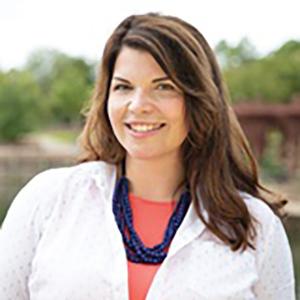Laura FitzHugh