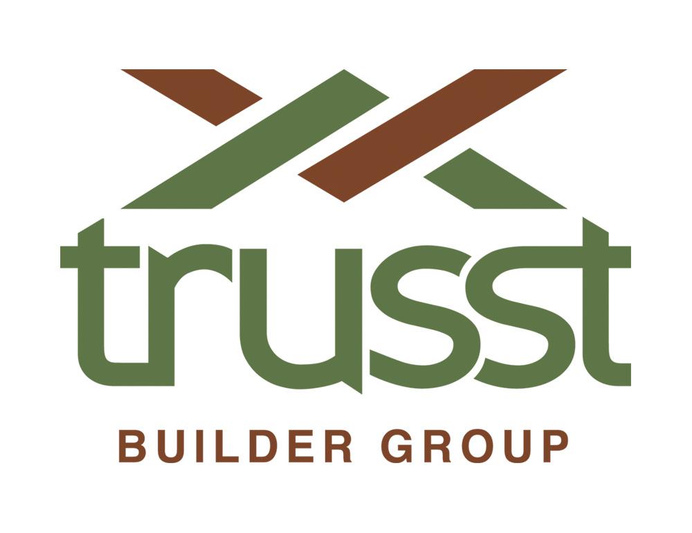 Trusst Builder Group