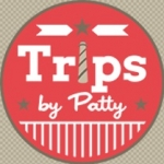 Trips by Patty
