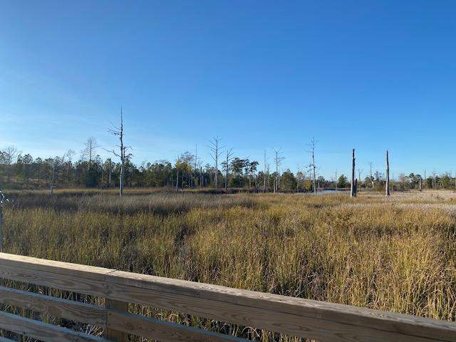 River Sea Plantation 11