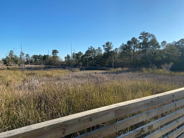 River Sea Plantation 12