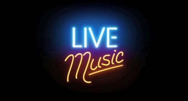 Palmetto Creek Live Music