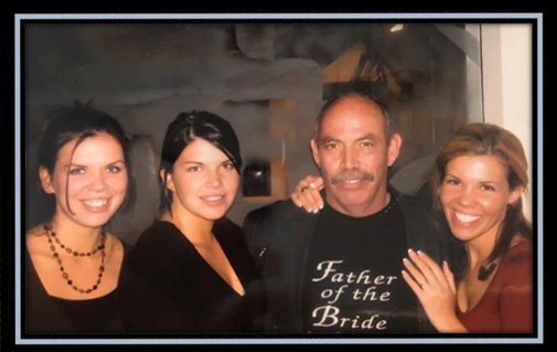 Father of the Bride pic
