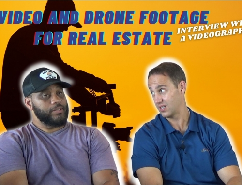 Interview with Victor Ragland of Ragland Media